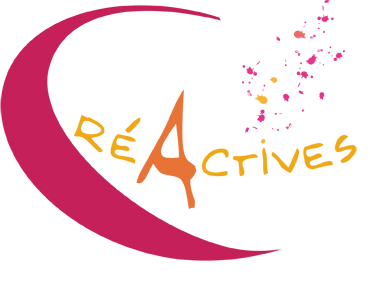 logo Creactives
